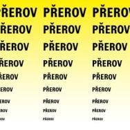 prerov_800x500